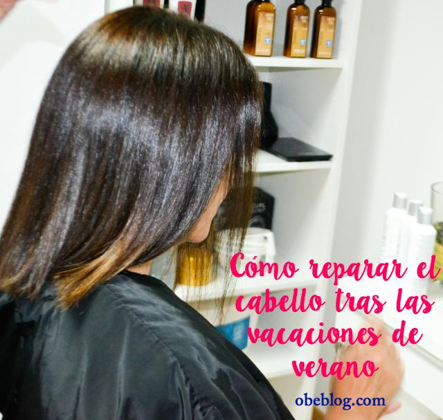 Tratamiento_capilar_hidratante_INNER_I.C.O.N_en_Beauty_Center_Lanzarote_01