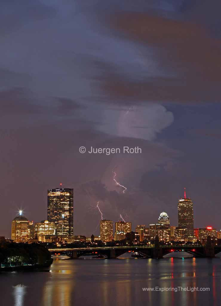 http://juergen-roth.artistwebsites.com/featured/when-the-lightning-strikes-juergen-roth.html
