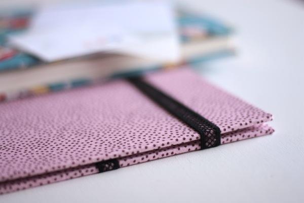 · carpeta portapapeles · Ro Guaraz · 22 · elásticos en uso