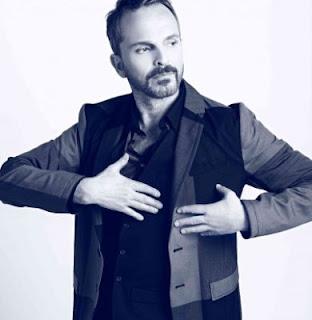 Miguel Bosé Amici 2013