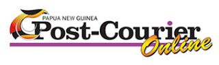 Post-Courier
