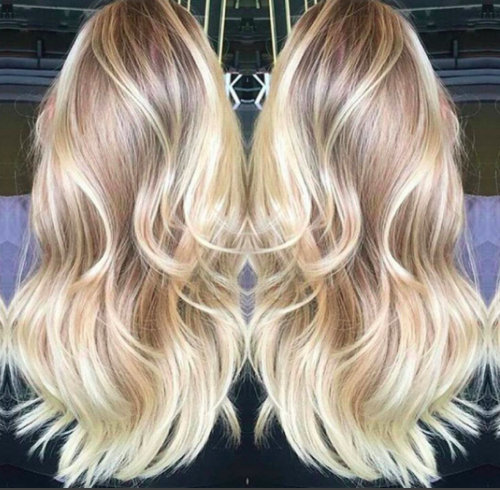 Ladylux hair extensions and beauty blog pmusecretfo Gallery