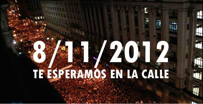 http://4.bp.blogspot.com/-UHw5D9P-PH0/UFzUOUcF9YI/AAAAAAAAl9k/R1RhkmqhWVI/s1600/indignados.jpg