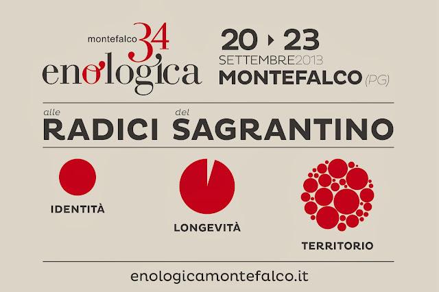 Sagrantino Wine Festival 2013