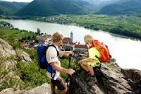 Urlaub Wachau