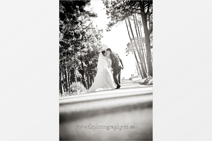 DK Photography Slideshow-299 Amwaaj & Mujahid's Wedding  Cape Town Wedding photographer