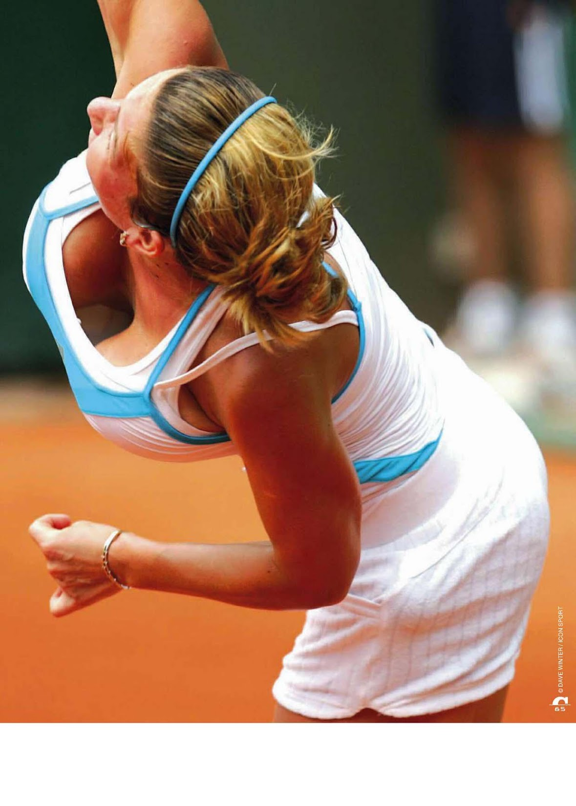 http://4.bp.blogspot.com/-UI-sCxzPEHM/UKpS4DWxqdI/AAAAAAAABvM/6gfD9r78COY/s1650/simona+halep+nude+big+tits+busty+tetas+enormes+blogspot+xl+busty+tennis+player+0.jpg