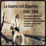 http://iesguadassuar.blogspot.com.es/p/postguerra.html