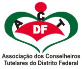ACT/DF