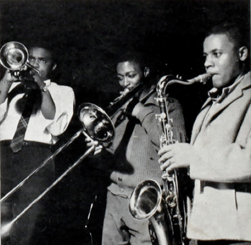 Jazz Of Thufeil - Hubbard Shorter.jpg