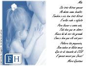 Mensagem Dia das Mães. Por Noé Gomes on 12:27 Sem comentarios (dia das maes)