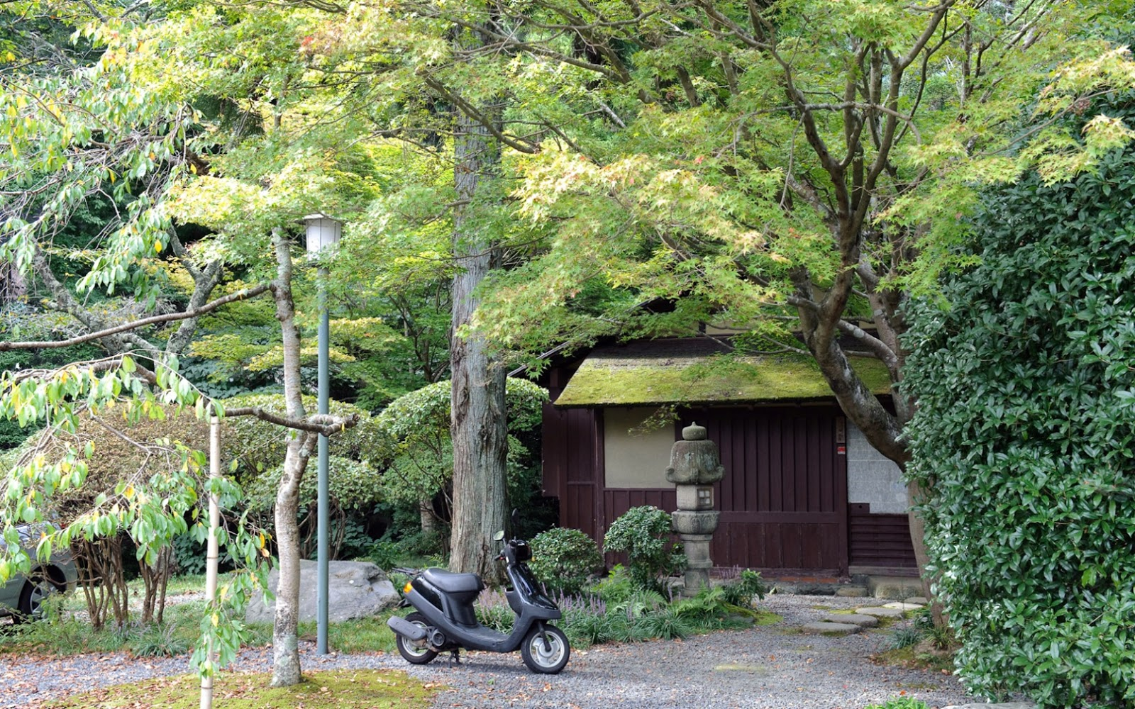 http://4.bp.blogspot.com/-UI2M-E0uaZM/TognhJ6-3WI/AAAAAAAAAaw/QWxEXedQ330/s1600/Japan+%2528115%2529.jpg
