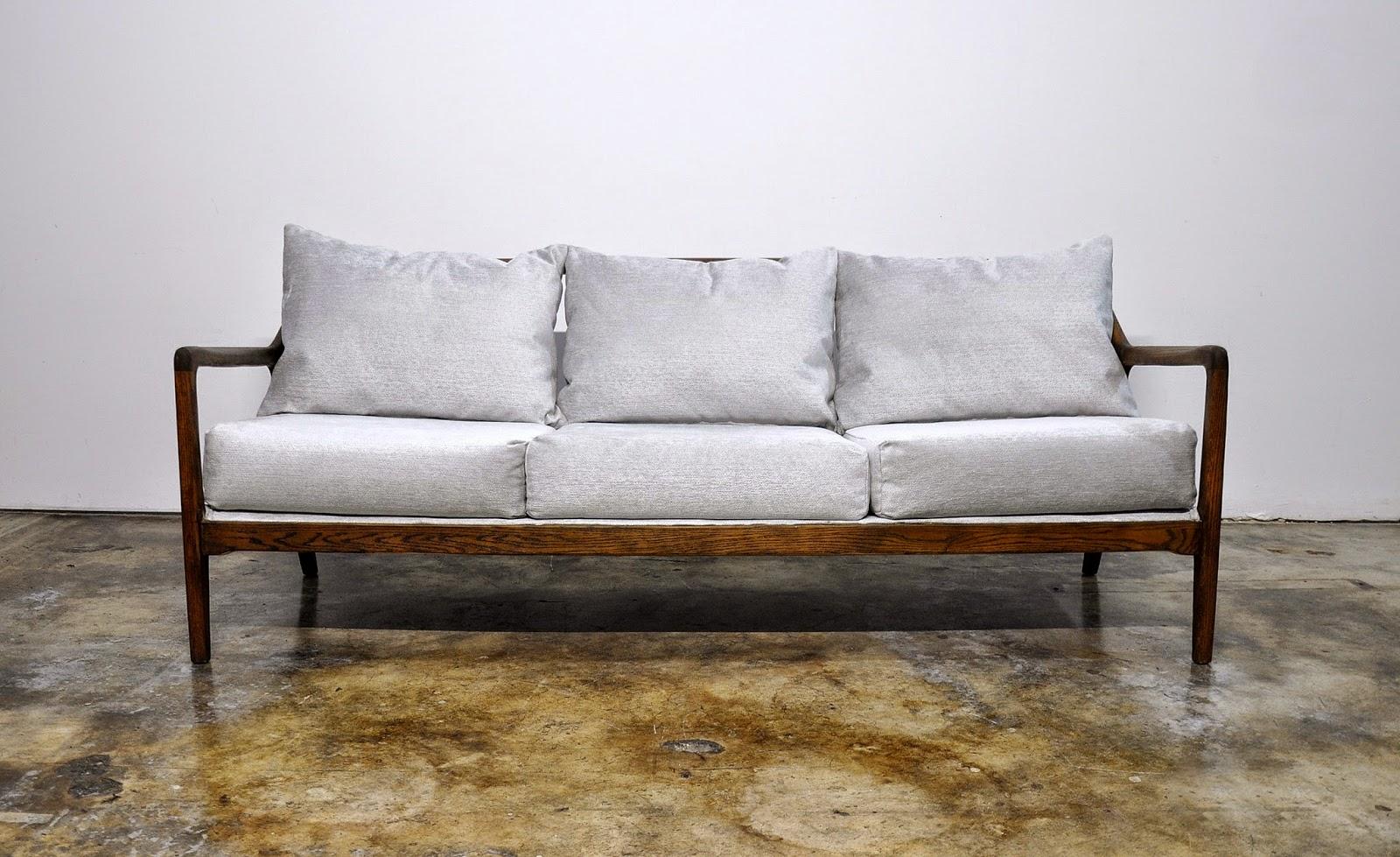 select modern jack van der molen sofa. Black Bedroom Furniture Sets. Home Design Ideas