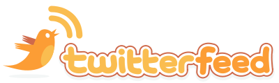 Feed your Blog to Twitter