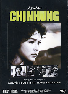 Chị Nhung - Miss Nhung