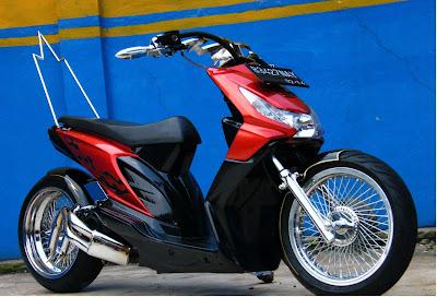 Modifikasi Honda Beat_Retro-Kumpulan Gambar Modifikasi Motor1.jpg