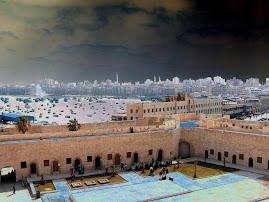الأسكندرية ..أجمل بلد في العالم ..منارة التاريخ