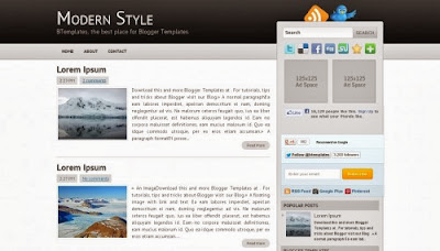 http://4.bp.blogspot.com/-UI5-hycxrDI/UrHi8PWjdkI/AAAAAAAABks/YnPNB5p5WCI/s1600/modern-style-blogger-template.jpg