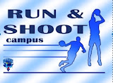 Run And Shoot 2018