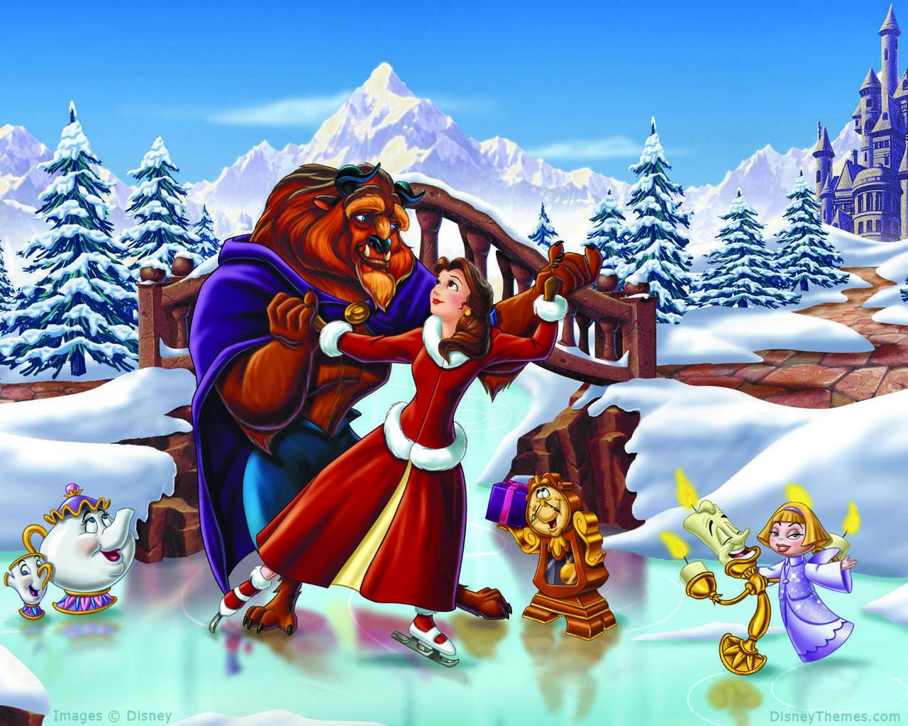 http://4.bp.blogspot.com/-UI8Mv-591Vk/TrdQGH2130I/AAAAAAAAMSo/YDYEfutJCBk/s1600/Disney%2BChristmas%2BWallpaper%2B%2525281%252529.jpg