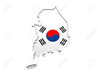 RM200-RM300 Sehari. Peluang Kerja Korea Selatan. Hanya RMXXXX Tiket & Khidmat..