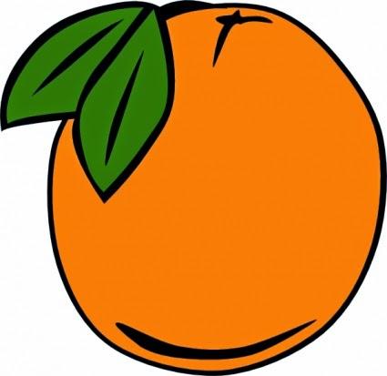 Quran Facebook Covers Allinallwalls : fruit ...