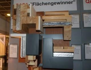 les archives de la terre cuite les isolants sous vide. Black Bedroom Furniture Sets. Home Design Ideas