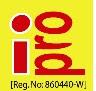 www.empayaringgit.com