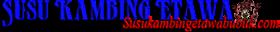 Perusahaan Susu Kambing Etawa Bubuk JINNAN - Agen Distributor Produsen - Pusat Pembelian