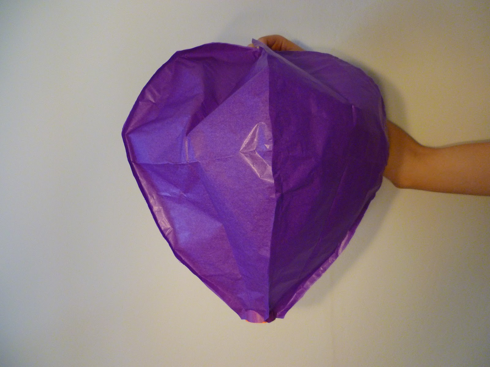 paper balloon Computational balloon twisting: the theory of balloon polyhedra erik d demaine ∗martin l demaine vi hart† abstract this paper builds a general mathematical and.