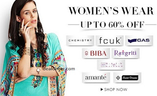 womens-clothing-brands-60-off-amazon-banner
