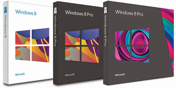 Windows-8-Profesional-Umstrieduatiga