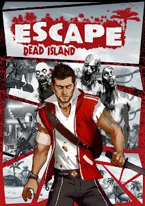 http://4.bp.blogspot.com/-UILGMbR9MhM/VUaBX8k_YxI/AAAAAAAAAQc/Js64CeJDNkM/s300/Escape_Dead_Island.jpg