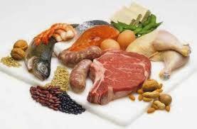 Pantangan Makanan untuk Penderita Asam Urat
