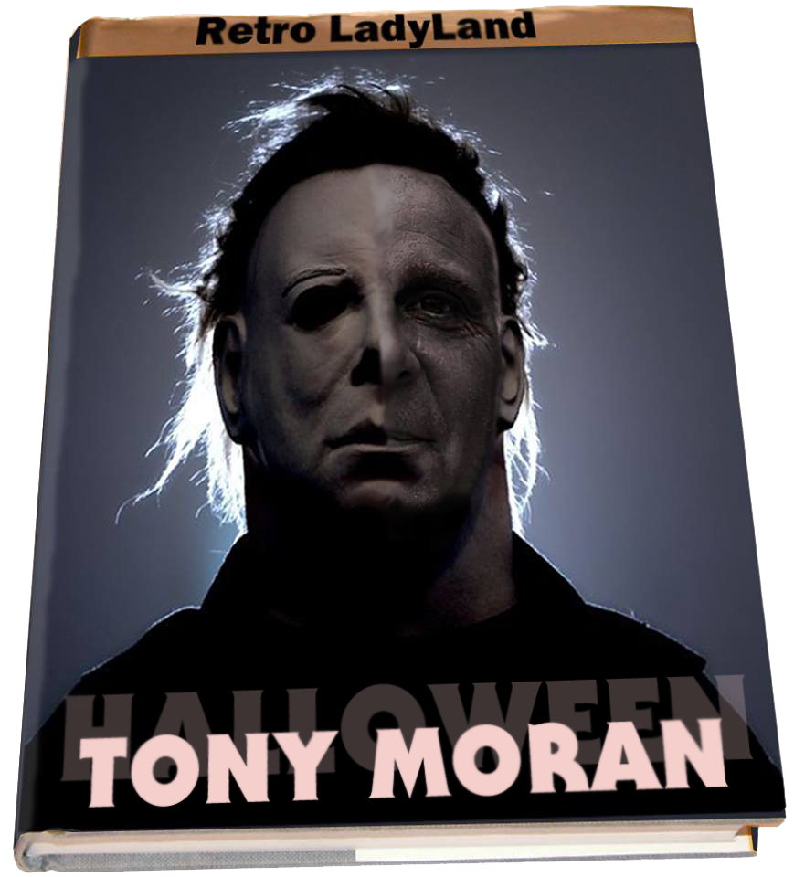 tony moran 1978tony moran dj, tony moran age, tony moran michael myers, tony moran instagram, tony moran 1978, tony moran beatport, tony moran halloween, tony moran so happy, tony moran destination, tony moran boxer, tony moran actor, tony moran boxing, tony moran mma, тони моран, tony moran facebook, tony moran soundcloud, tony moran i like you, tony moran vs roy jones, tony moran roy jones, tony moran's history lesson
