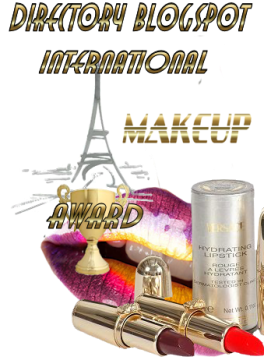 premio blog di make up