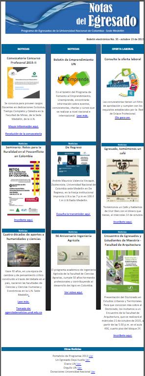 http://www.medellin.unal.edu.co/~egresados/boletin/2015/boletin_3515/Boletin_3515.html
