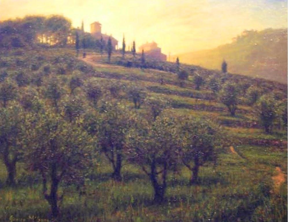 paisajes-con-casas-del-campo