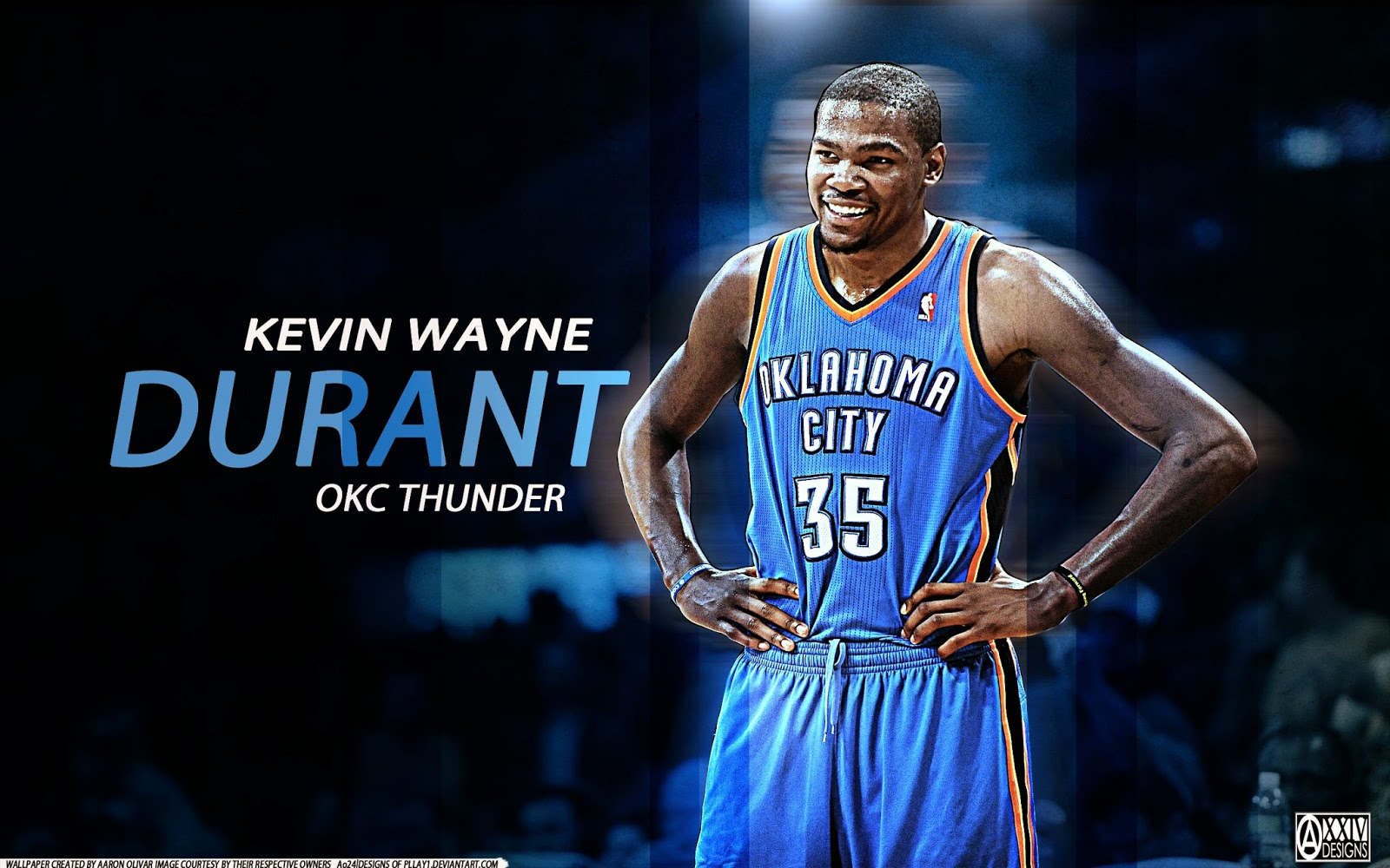 Kevin Durant Quote Kevin Durant The Hero Of Kd