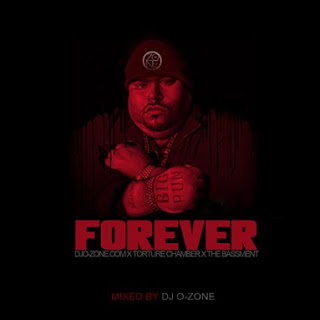 Big_Pun-Forever_(Mixed_by_DJ_O-Zone)-(Bootleg)-2011