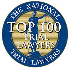 Top 100 Trial Lawyers in NM