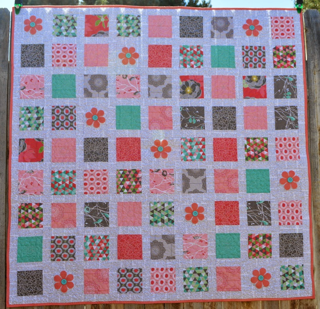and for facebook cottage pcembroideryandcottagequilts media cottages id quilts pc embroidery home sale