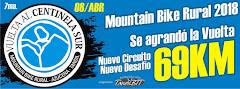 08/04/18 7ma. Vuelta al Centinela Sur