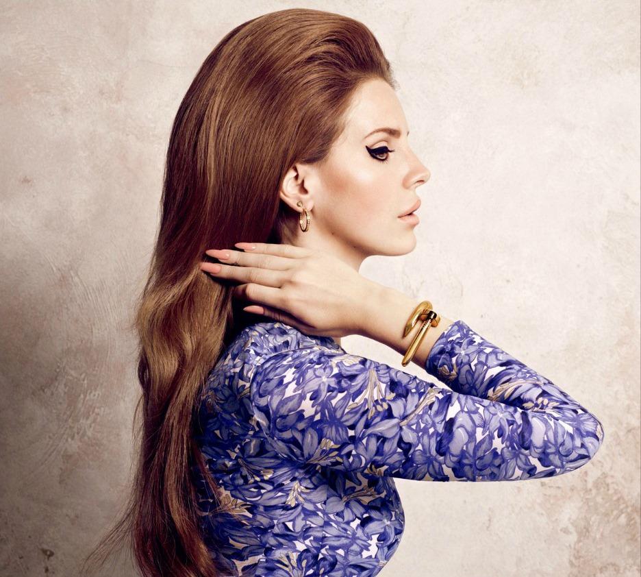 Lana-Del-Rey-Vogue-jp-2012-2.jpg