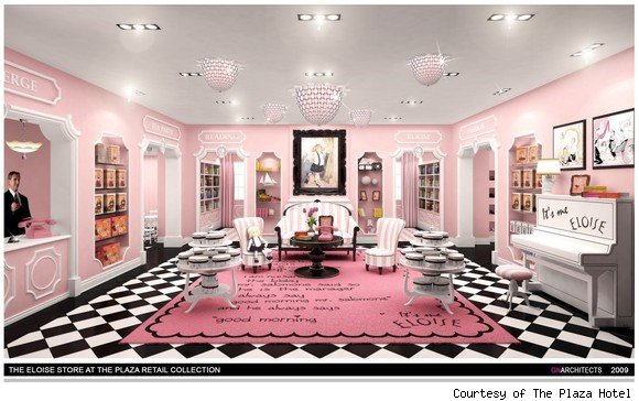 Famous Kardashian Living Room Illustration - Living Room Designs ...