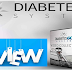 Control your Blood Sugar with Diabetes 60 System
