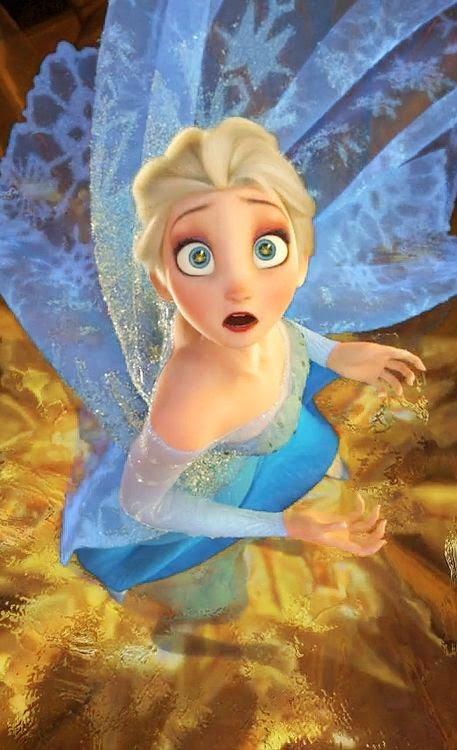Frozen Disney movie animatedfilmreviews.filminspector.com