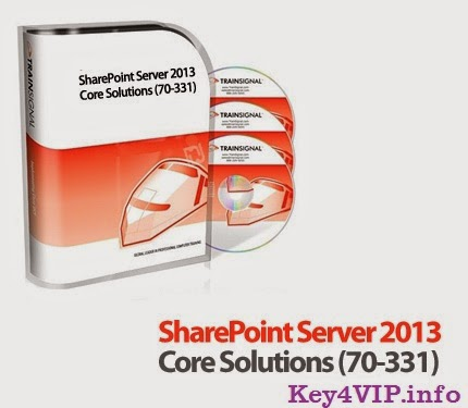 Video Lab học SharePoint Server 2013 70-331