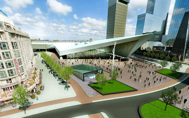 02-Rotterdam-Central-Station-by-MVSA-Architects