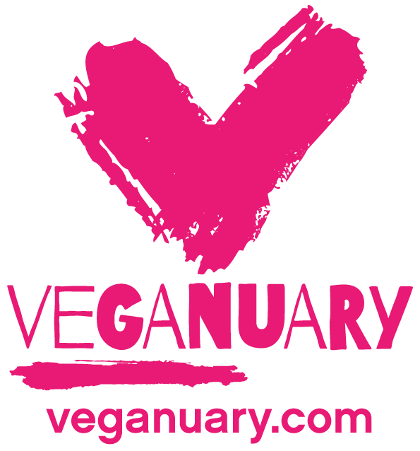 Formidable Joy - UK Fashion, Beauty & Lifestyle blog | Lifestyle | Why I'm doing Veganuary 2016; Formidable Joy; Formidable Joy Blog; Vegan; Veganuary; Veganuary 2016;